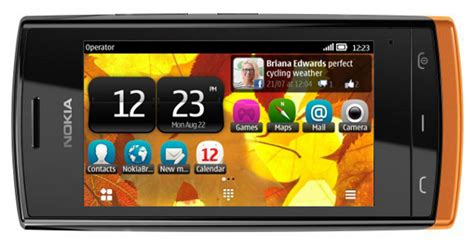 download themes for nokia 500 symbian belle nokia belle update now rolling out for nokia 500