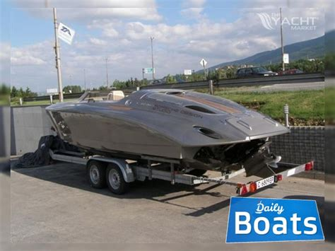 speed boat for sale kuwait porsche sports boat for sale daily boats buy review