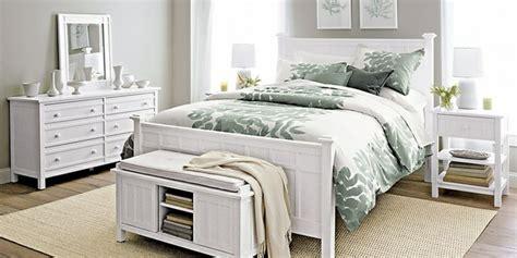 altmodische schlafzimmer ideen schlafzimmer kommoden funktionalit 228 t und ordnung