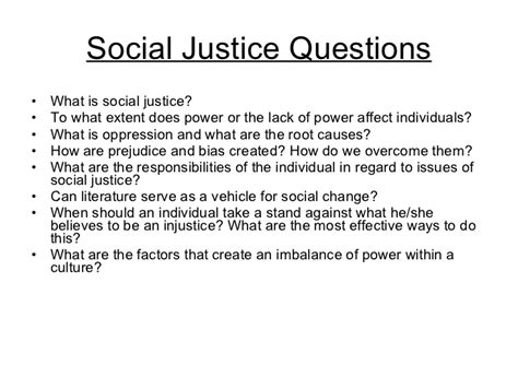 Social Justice Essay by I Need To Write An Essay About Social Justice Articleeducation X Fc2