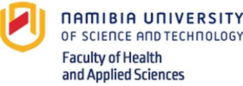 news | faculty of health & applied sciences