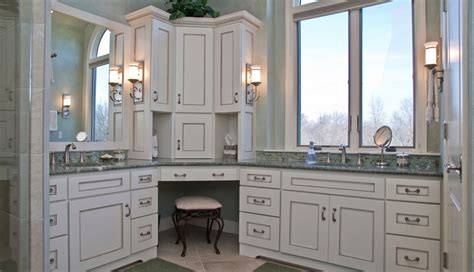 Master Bathroom Cabinet Ideas by Small Master Bathroom Layout On With Hd Resolution