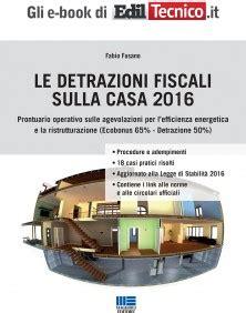 agevolazioni fiscali per ristrutturazione bagno ristrutturazione bagno agevolazioni fiscali 2017