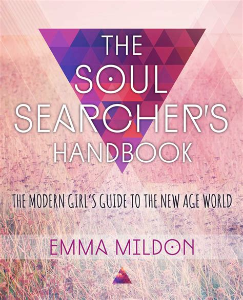 Pdf Soul Searchers Handbook Modern the soul searcher s handbook book by mildon