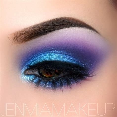 dramatic purple eyeshadow 180 best eye makeup images on pinterest beauty makeup