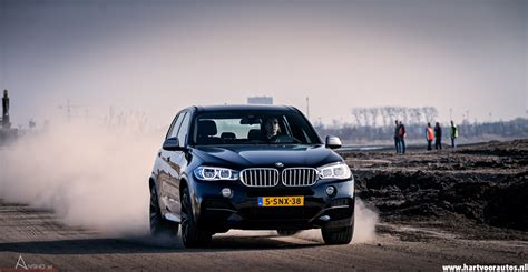 Autoscout Bmw M2 by Picture Gallery Bmw X5 M50d F15 Hartvoorautos Nl