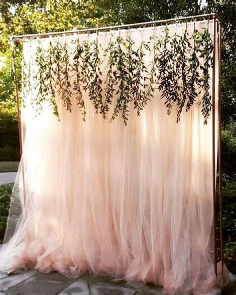 Wedding Backdrop For Pictures by Best 25 Picture Backdrops Ideas On Backdrops