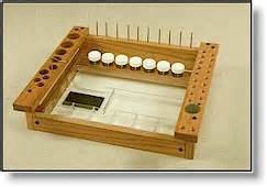 how to make a fly tying bench make fly tying table furnitureplans