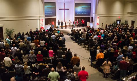 worship songs for church service