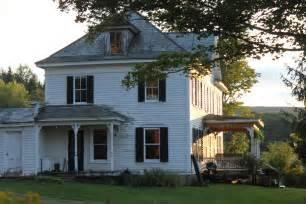 farm home designtripper