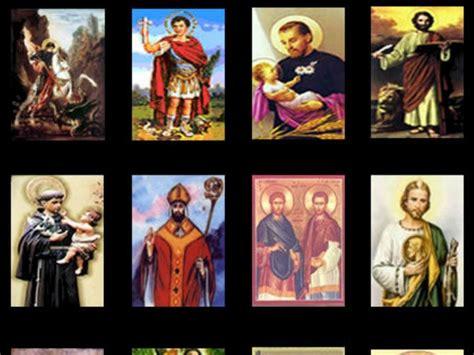 imagenes santos catolicos gratis imagenes de santos images frompo