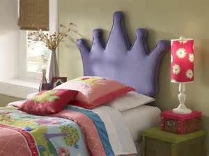 Princess Crown Headboard by Bed Headboard Dimensions Spillo Caves