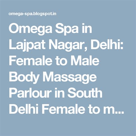 spa deals delhi snapdeal