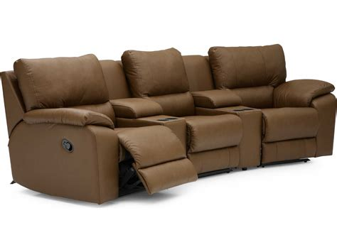 manchester home theatre sectional sofa w built in home theater sectional couch www allaboutyouth net
