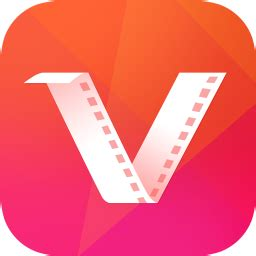 vidmate for pc – vidmate pc free download – crack 81