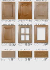 Replacement Kitchen Cabinet Doors Home Design Replacement Doors For Kitchen Cabinets