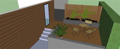 sketchup layout c est quoi google sketchup pour les paysagistes jardin eco
