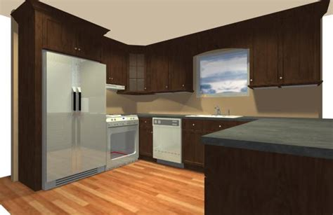 kitchen cabinets columbia sc bathroom remodel all pro improvements columbia sc