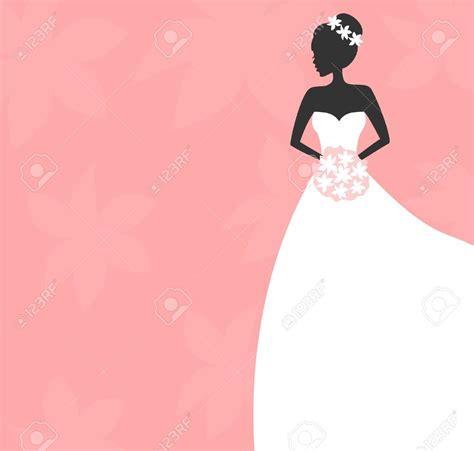 bridal shower background bridal shower invitation backgrounds