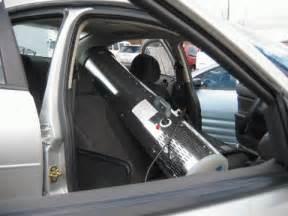 new car smell nausea envirofix car automobile odor removal cigarette pet
