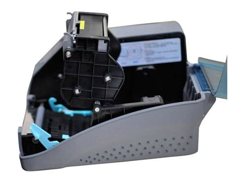Postek Barcode Printer G 3106 postek g2108 printer barcode2 dealer resmi perangkat