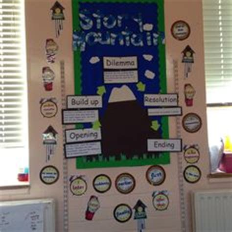 primary resources new year story 1000 images about ks1 literacy on punctuation