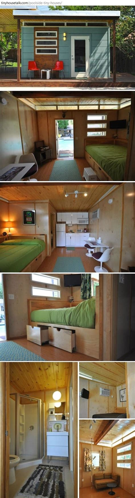 pin by mrs tiddleywinks on tiny homes pinterest tiny house tiny house pinterest コンテナ ハウス コンテナ サロン