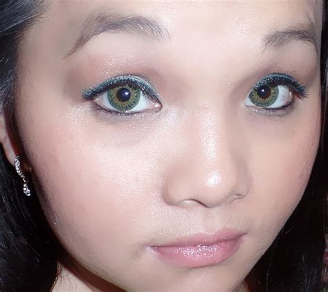 best colored contacts best color contacts for brown qt ke002 14 2 berry