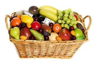 Fruit Basket by Gallery For Gt Fruit Basket