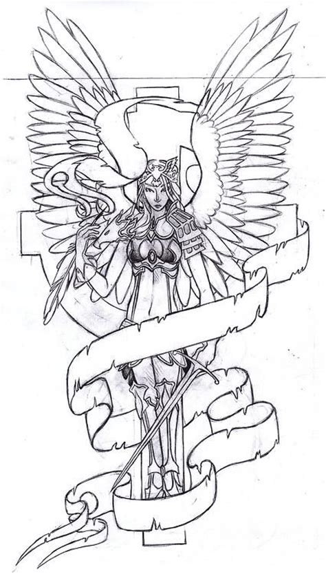 nordic design meaning norse valkyrie tattoo lilz siguls symbols runes and