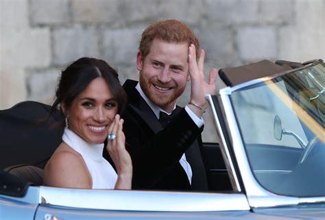 harry meghan watch prince harry and meghan markle s royal wedding live