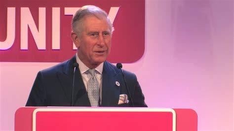 where does prince charles live bitc prince of wales live confernce filming company wavefx