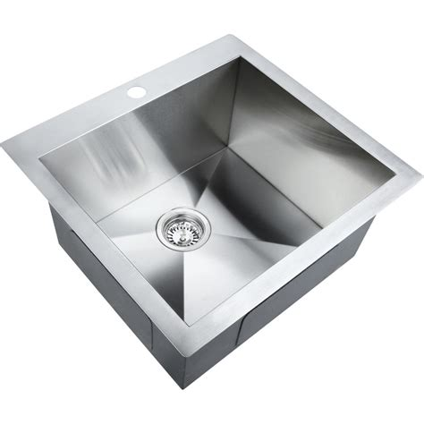 Buy Stainless Steel Kitchen Sink Cabin Remodeling Corner Kitchen Sink Cabinet Angled