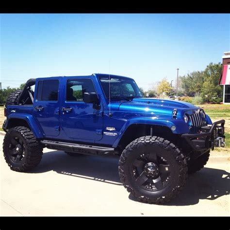 cool jeep colors 643 best images about cool jeeps on pinterest jeep