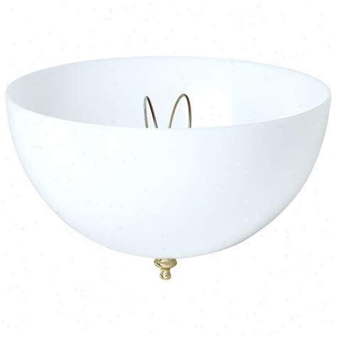 clip on ceiling light shades clip on ceiling light shade