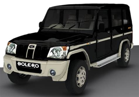 mahindra bolero di turbo price mahindra bolero 2 5l turbo engine with 65 bhp prices and