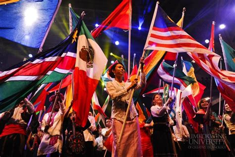 cultural festival in pakistan free essays studymode