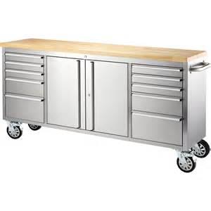 Garage Storage Cabinets Nz Garage Storage Cabinets New Zealand 28 Images Retro