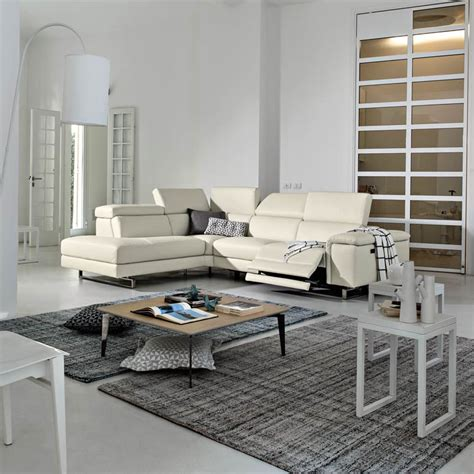 Divani E Sofa by Divani E Sofa Catalogo Sofa Brownsvilleclaimhelp