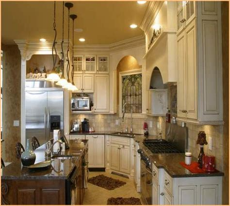 ideas for decorating kitchen countertops ideas for decorating kitchen countertops 28 images