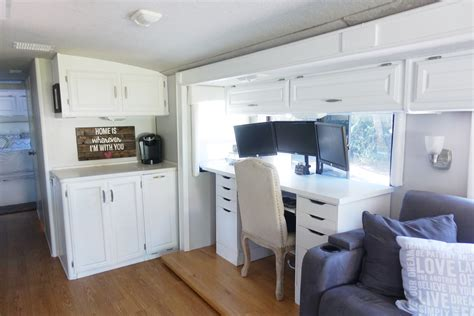 rv cabinets for sale rv renovation painting rv cabinets updating cabinet