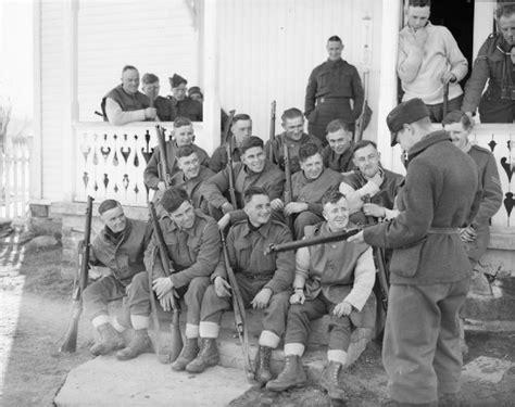 Royal Army Ra 16 Ss Original file the army in april june 1940 n82 jpg