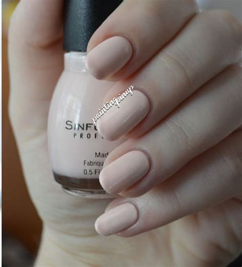 sinful colors easy going sinfulcolors easy going reviews photos makeupalley