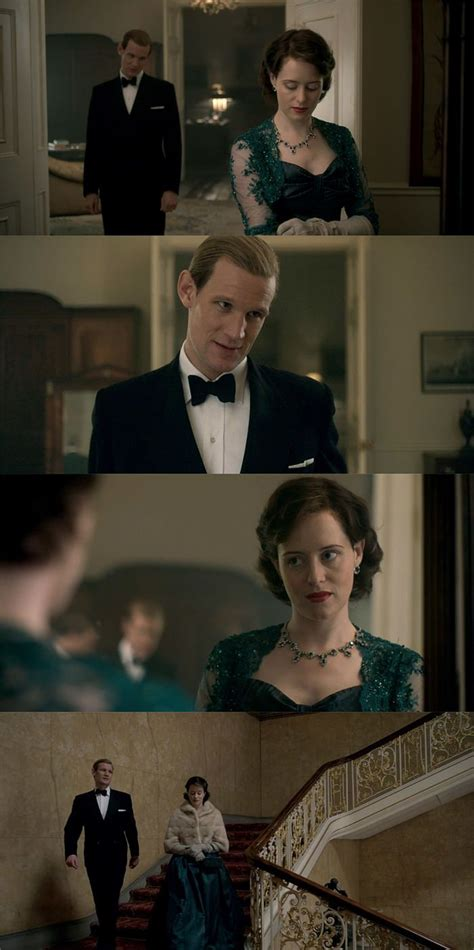 the crown fiction an analysis of the netflix series the crown zuleika books books 17 best images about elizabeth ii on