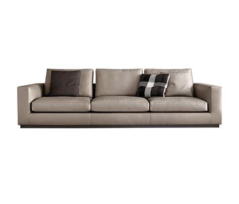 minotti divani andersen line sof 225 s lounge de minotti architonic
