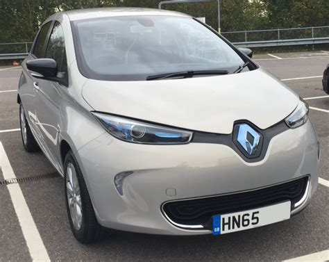 renault zoe boot space 100 renault zoe boot space new renault zoe