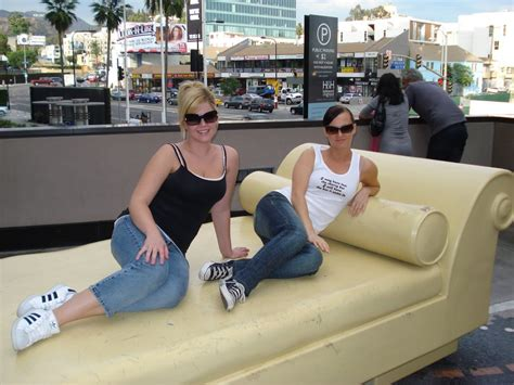 Google Casting Couch 28 Images Maxresdefault Jpg