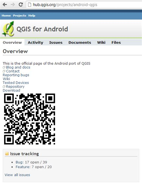 tutorial gis android nugis free and open source gis geoinformatics