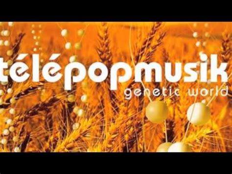 my friend groove armada traduzione trishika paroles t 201 l 201 popmusik greatsong