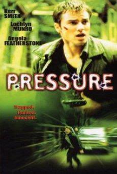 unfaithful film kijken pressure 2002 film in het nederlands